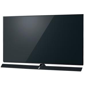 Panasonic  地上・BS・110度CSデジタルハイビジョン有機ELテレビ TH-65EZ1000 nakaden