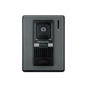 Panasonic    VL-V522L-S|nakaden