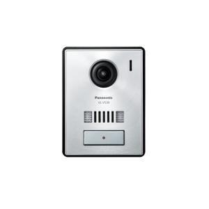 Panasonic  カラーカメラ玄関子機 VL-V530L-S|nakaden