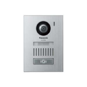 Panasonic  カラーカメラ玄関子機 VL-V554L-S|nakaden