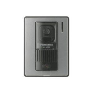 Panasonic    VL-V566-S|nakaden