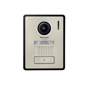 Panasonic  カラーカメラ玄関子機 VL-V574L-N|nakaden