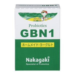 豆乳でも発酵できます。  【内容量】1箱10パック入り(1g×10パック)  【送料】400円  【...
