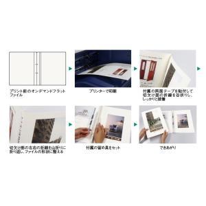 オンデマンドフラットファイル nakagawa-direct 10