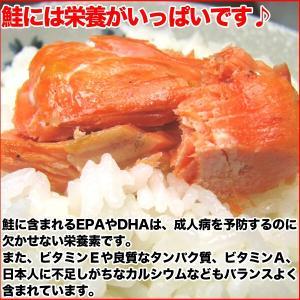 (干物 セット) 定番 焼き魚 3種セット 送料無料 アジ開き干・天塩干さば・甘塩銀鮭切り身 (海鮮 限定 ギフト)|nakagawa-k-ichiba|07