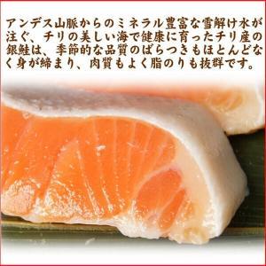 (干物 セット) 定番 焼き魚 3種セット 送料無料 アジ開き干・天塩干さば・甘塩銀鮭切り身 (海鮮 限定 ギフト)|nakagawa-k-ichiba|08