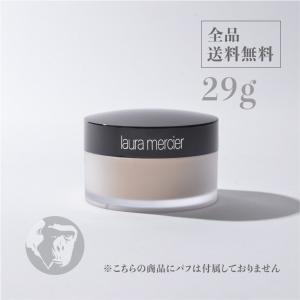 【 タイプ 】フェイスパウダー  【 容量 】29g   01 : 標準色(無色)  02 : ライ...