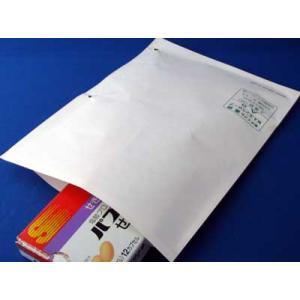 インクジェットプリンター用 薬袋 A5サイズ 2,000枚|nakamura-insatsu