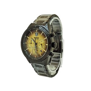 SEIKO WIRED(セイコー ワイアード)『WIRED×JUSTICE LEAGUE 限定モデル』 AGAT717 メンズ nakamura-jwo
