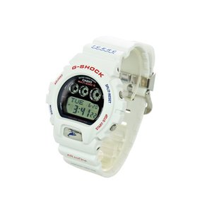 CASIO G-SHOCK(カシオ ジーショック)「イルカ・クジラモデル」 「LOVE THE SEA AND THE EARTH」GW-6901K-7JR|nakamura-jwo