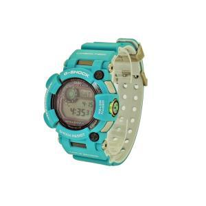 CASIO G-SHOCK『FROGMAN』 (カシオ ジーショック フロッグマン) GWF-D1000MB-3JF ソーラー電波 腕時計 nakamura-jwo