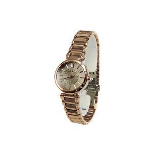 AngelHeart (エンジェルハート) PT24PGAB 腕時計 「プラチナムレーベル」|nakamura-jwo