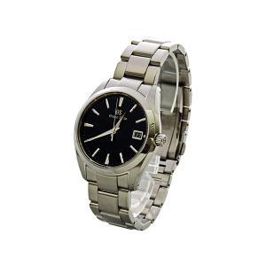 GRAND SEIKO(グランドセイコー)Heritage Collection SBGV223 メンズ腕時計|nakamura-jwo
