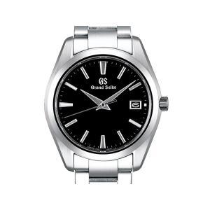 GRAND SEIKO(グランドセイコー)Heritage Collection SBGV223 メンズ腕時計|nakamura-jwo|03