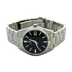 GRAND SEIKO(グランドセイコー)Heritage Collection SBGV223 メンズ腕時計|nakamura-jwo|05