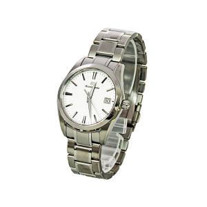 GRAND SEIKO(グランドセイコー)Heritage Collection SBGX267 メンズ腕時計|nakamura-jwo