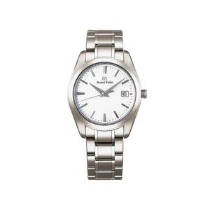 GRAND SEIKO(グランドセイコー)Heritage Collection SBGX267 メンズ腕時計|nakamura-jwo|02