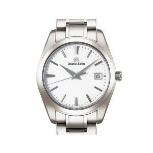 GRAND SEIKO(グランドセイコー)Heritage Collection SBGX267 メンズ腕時計|nakamura-jwo|03