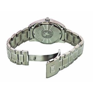 GRAND SEIKO(グランドセイコー)Heritage Collection SBGX267 メンズ腕時計|nakamura-jwo|04