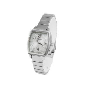 『ことりっぷ東京モデル』『2000個限定』SEIKO LUKIA(セイコールキア) SSVW063 ソーラー電波 腕時計|nakamura-jwo