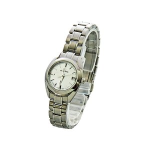 GRAND SEIKO(グランドセイコー)Elegance Collection STGF275 レディース腕時計|nakamura-jwo