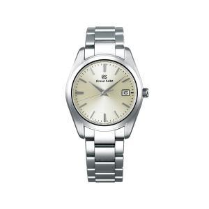GRAND SEIKO(グランドセイコー)Elegance Collection STGF275 レディース腕時計|nakamura-jwo|02
