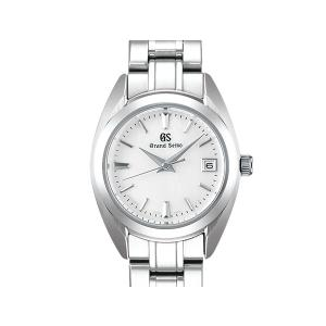 GRAND SEIKO(グランドセイコー)Elegance Collection STGF275 レディース腕時計|nakamura-jwo|03