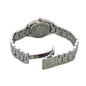 GRAND SEIKO(グランドセイコー)Elegance Collection STGF275 レディース腕時計|nakamura-jwo|04