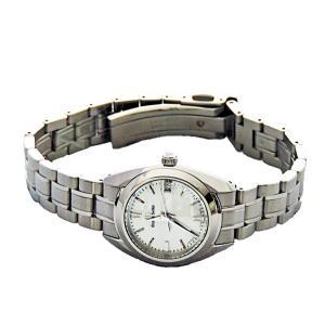 GRAND SEIKO(グランドセイコー)Elegance Collection STGF275 レディース腕時計|nakamura-jwo|05