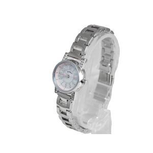 AngelHeart (エンジェルハート)  TH20-PMA 腕時計 「 トゥインクルハート」|nakamura-jwo