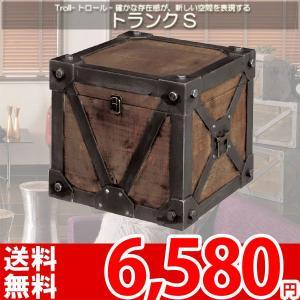 収納ボックス CD リビング 小物 おもちゃ箱 IW-981 az|nakane