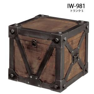 収納ボックス CD リビング 小物 おもちゃ箱 IW-981 az|nakane|05