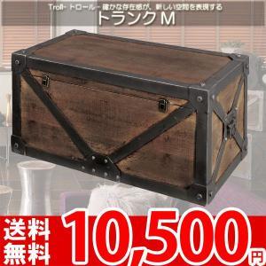 収納ボックス リビング 小物 おもちゃ箱 IW-982 az|nakane