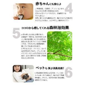 カーペット 8畳 夏 い草 ラグ 和風 アジアン 正方形 カーペット 緑 ラグマット 奥川|nakane|04