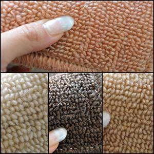 カーペット 防音カーペット 六畳 6畳 江戸間 絨毯 エディcarpet nakane 03