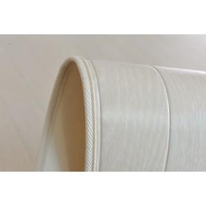 ラグ カーペット 撥水 ダイニングラグ 汚れにくい 木目デザイン フローリング調 185×250 東リ|nakane|04
