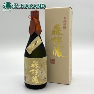 十四代 秘蔵 乙焼酎 25度 720ml 高木酒造