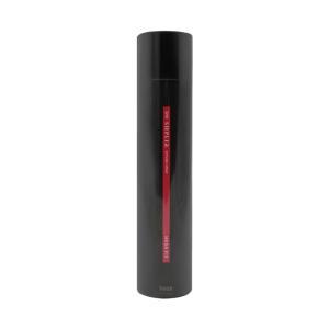 ホーユー 3210 ミニーレ スプリール スタイリングスプレー MF <メガフィックス> 180g