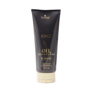 独自処方オイルが髪をやさしく包み込み、汚れや油分をしっかり落としながらも、まるで美容液の入った洗顔料...