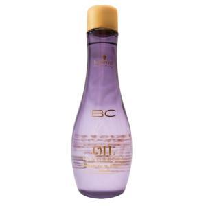 輝くツヤ髪へと導く、洗い流さないヘアトリートメント。 ベタつかずにうるおいを与えるフレグランスオイル...
