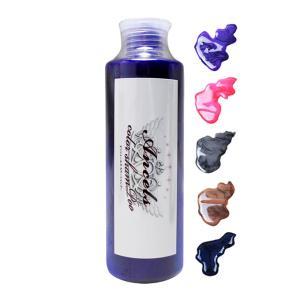 髪を洗えば日にちが経過するごとに色が落ちてくる… そんなときにカラーシャンプーが活躍♪ 一度のシャン...