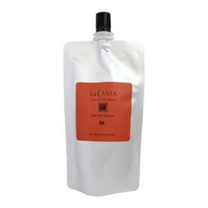 LaCASTA ラカスタ プロフェッショナル ヘアエステ エマルジョンAL 140mL (詰替)|nakano-dy