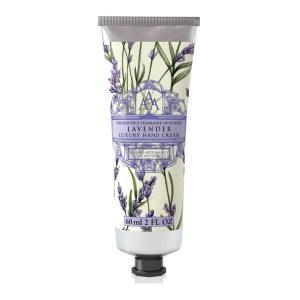 クルトンヒルファームハンドクリーム 60g ラベンダーの香り|nakano-dy