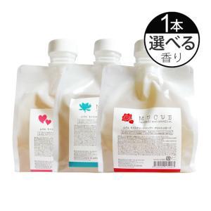乾燥を防いで、やさしくしっとり洗い上げるシャンプー。 ダメージヘアを補修し、しなやかで潤いのある髪へ...