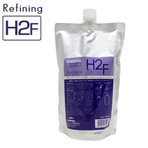 ミルボン プラーミア リファイニング H2F 600g (詰替)