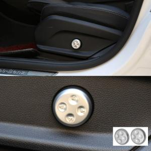 BENZ AMG メルセデス ベンツ Eクラス Cクラス GLC GLA全グレード  座席 調整 調...