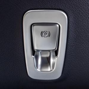 BENZ AMG メルセデス ベンツ GLCクラス GLC200 GLC250 GLC350 ハンド...