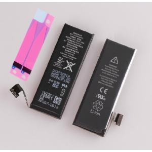 アップル純正 新品 未使用 iPhone5s バッテリー 電池 高品質 交換用 アイフォン アイホン