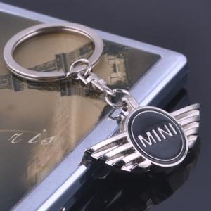 BMW MINI コレクション  ( R56 エンブレム R60 キーケース F56 キーホルダー ...