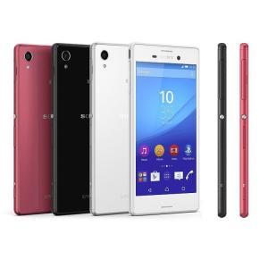 【新品 未使用】 Sony Xperia Z C6603 SO-02E ホワイト 【スマホ】【スマートフォン】【海外携帯】【携帯電話】【白ロム】 【SIMフリー】【当社90日保証】